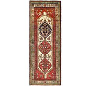 Link to 3' 10 x 10' 4 Ardabil Persian Runner Rug