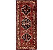 Link to 3' 10 x 9' 9 Sarab Persian Runner Rug