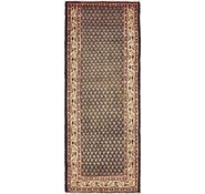 Link to 3' 8 x 9' 10 Botemir Persian Runner Rug