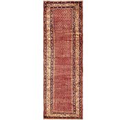Link to 3' 3 x 10' 4 Botemir Persian Runner Rug