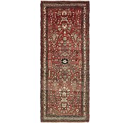 Link to 3' 7 x 9' 1 Borchelu Persian Runner Rug