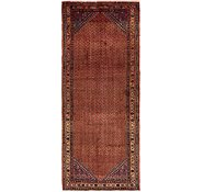Link to 3' 6 x 8' 9 Botemir Persian Runner Rug
