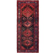 Link to 4' x 9' 9 Sarab Persian Runner Rug