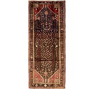 Link to 3' 10 x 9' 10 Tuiserkan Persian Runner Rug