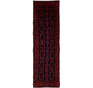 Link to 3' x 11' 6 Malayer Persian Runner Rug