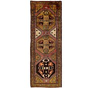 Link to 117cm x 328cm Sarab Persian Runner Rug