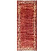 Link to 3' 3 x 8' 8 Botemir Persian Runner Rug
