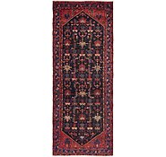 Link to 3' 8 x 9' 9 Saveh Persian Runner Rug