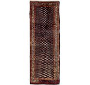 Link to 3' 6 x 10' 3 Botemir Persian Runner Rug