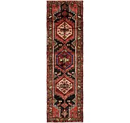 Link to 3' 10 x 13' Malayer Persian Runner Rug