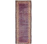 Link to 3' 3 x 9' 9 Botemir Persian Runner Rug