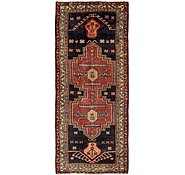 Link to 3' 7 x 8' 9 Sarab Persian Runner Rug