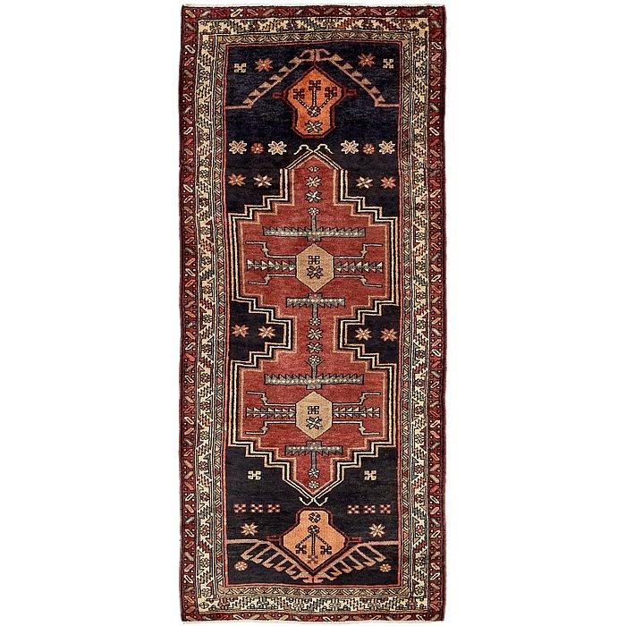 3' 7 x 8' 9 Sarab Persian Runner Rug