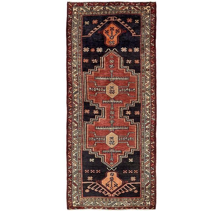 110cm x 267cm Sarab Persian Runner Rug