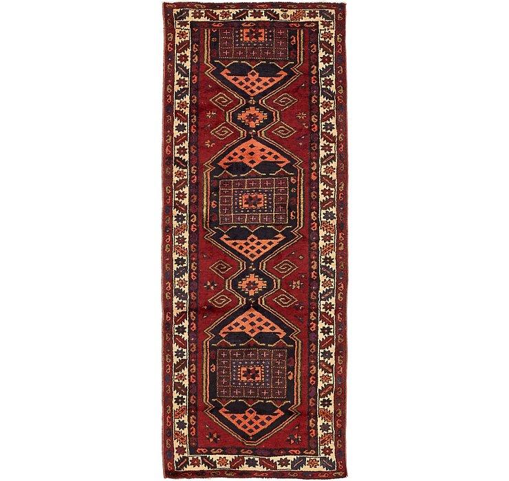 3' 3 x 8' 5 Sarab Persian Runner Rug