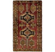 Link to 4' x 7' Sarab Persian Rug