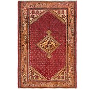 Link to 3' 7 x 5' 3 Botemir Persian Rug