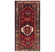 Link to 3' x 6' 3 Hamedan Persian Rug