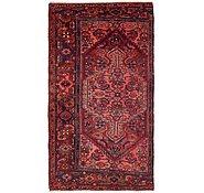 Link to 3' 5 x 6' 4 Zanjan Persian Rug