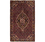 Link to 4' x 6' 9 Gholtogh Persian Rug