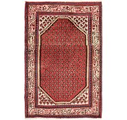 Link to 3' 8 x 5' 8 Botemir Persian Rug