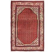 Link to 3' 8 x 5' 8 Botemir Persian Rug