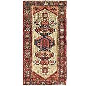 Link to 3' 2 x 6' Koliaei Persian Rug