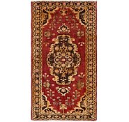 Link to 4' 2 x 7' 8 Ferdos Persian Rug