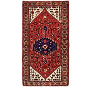 Link to 3' 10 x 6' 9 Mehraban Persian Rug