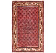 Link to 130cm x 208cm Botemir Persian Rug