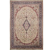 Link to 12' 11 x 19' 2 Kerman Persian Rug