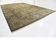 Link to 15' 1 x 23' 2 Kashmir Oriental Rug
