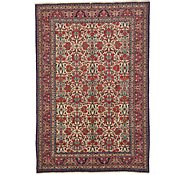 Link to 6' 9 x 9' 11 Bidjar Persian Rug