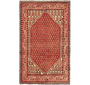Link to 4' x 6' 8 Botemir Persian Rug