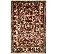 Link to 4' 7 x 6' 10 Bakhtiar Persian Rug