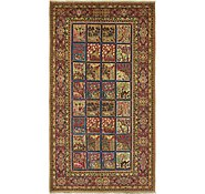 Link to 6' 10 x 12' Bakhtiar Persian Rug