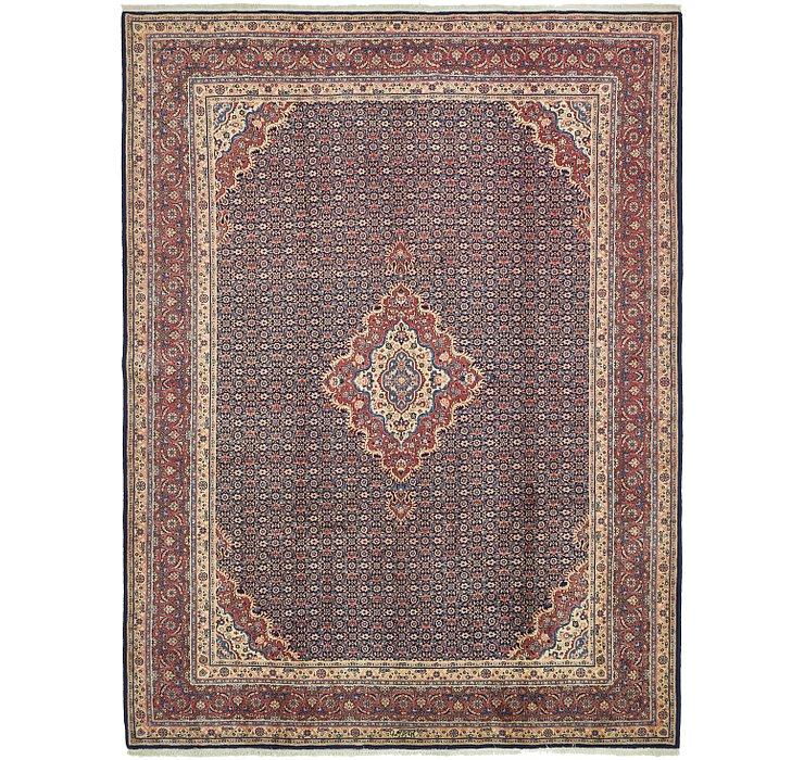 272cm x 350cm Bidjar Persian Rug