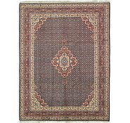 Link to 8' 10 x 11' 8 Bidjar Persian Rug