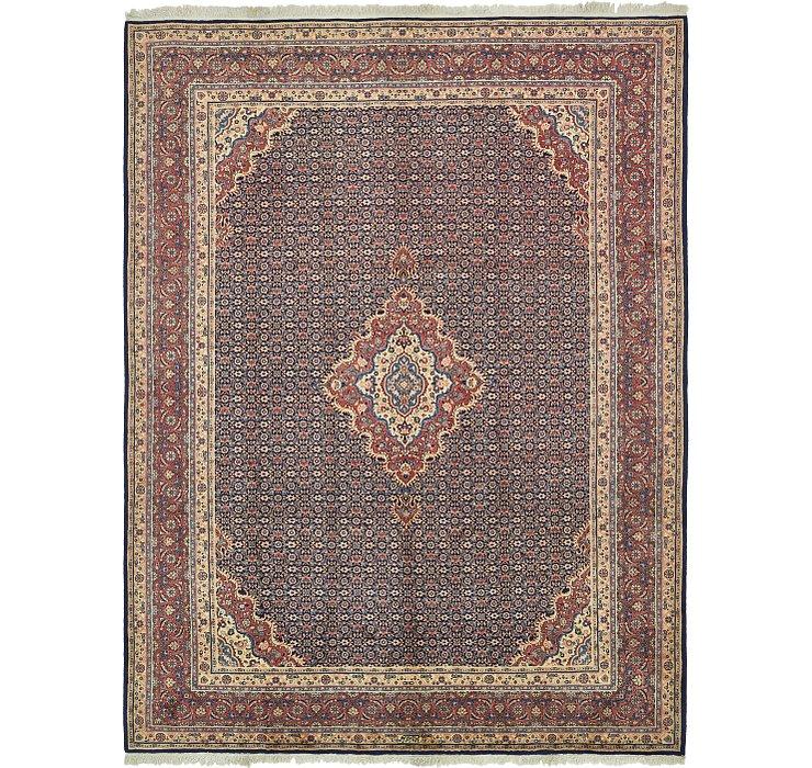 8' 10 x 11' 8 Bidjar Persian Rug