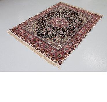 150x201 Tabriz Rug