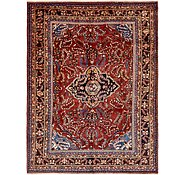 Link to 10' 5 x 13' 10 Liliyan Persian Rug