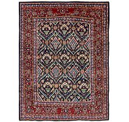 Link to 8' 2 x 10' 7 Shahrbaft Persian Rug