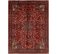 Link to 9' x 11' 10 Bidjar Persian Rug