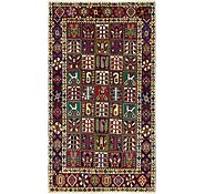 Link to 5' 4 x 9' 8 Bakhtiar Persian Rug