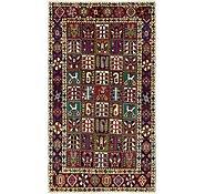 Link to 5' 4 x 9' 8 Bakhtiar Persian Rug
