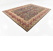 Link to 9' 8 x 13' 4 Kerman Persian Rug
