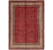 Link to 7' 2 x 10' 7 Botemir Persian Rug