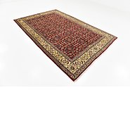 Link to 6' 4 x 9' 7 Tabriz Persian Rug