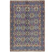 Link to 6' 8 x 9' 10 Kerman Persian Rug