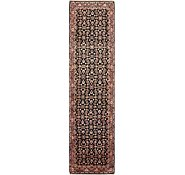 Link to 3' x 12' 10 Hossainabad Persian Runner Rug